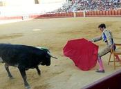 """Ciclo novilladas Malagueta"""". Destaca Tomás Campos"""