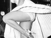 Filme porno Marilyn Monroe fracasa venta