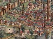 Florencia M.Ángel tras medio milenio