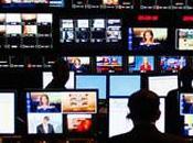 retrasará Consejo Audiovisual hasta próxima legislatura