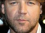 Russell Crowe estará Broken City