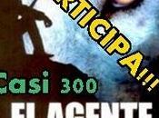 Concurso: Casi agentes protegidos.