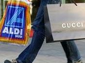Como supermercados descuento puesto moda vivir como pobres