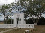 paso Independencia...La Batalla Taguanes