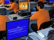 Historia Software Libre