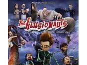 ilusionautas: segundo trailer