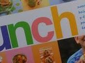 Lunch: Menús balanceados divertidos (Paola Martínez Merigo)