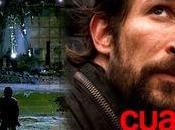 "CUATRO emitirá serie ""Falling Skies"""