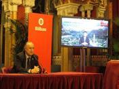 Bilbao paulo organizaran final maestros gran slam