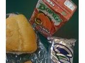 Sugerencias para mejorar lunch hijos/as