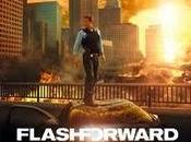Flashforward, Robert Sawyer
