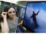 PRISA unen para lanzar Nuevas Aplicaciones Televisores Conectados