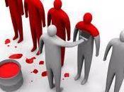 Gerencia, gestión liderazgo para cambio