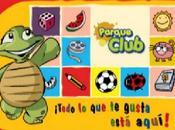 Actividades para niños Centro Comercial Parquesur