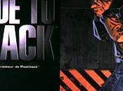 Fade Black (1995)