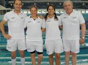 Crónica open máster nadador completo 2011