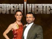 """Esta noche """"Especial Supervivientes 2011"""" TELECINCO"""