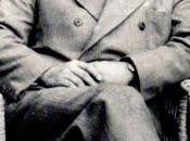 Arturo Castellanos, hombre salvó 40.000 judios Holocausto