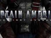 Capitán América: primer vengador, llega demasiado rápido nuestras pantallas