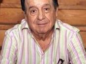 Roberto Gómez descartó reencuentro personajes