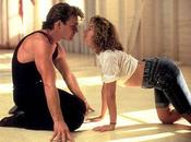 Rumores sobre reparto nueva Dirty Dancing