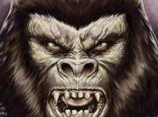 Tinta Secuencial (17): Planet Apes, nueva apuesta peluda BOOM!