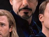 """tres principales """"vengadores"""" hablan recaudación películas"""