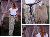 Otra falda larga