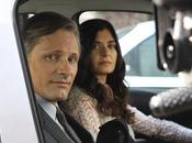 Este termina rodaje 'Todos tenemos plan', Viggo Mortensen, Soledad Villamil Javier Godino