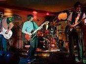 Rotación Musical Sábado agosto 2011