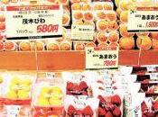 ¡Empaquetar naranjas estúpido!