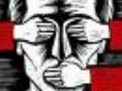 fascismo comunicacional Gallardón Cameron