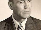 Julio Elías