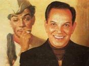 """Centenario Mario Moreno """"Cantinflas"""""""