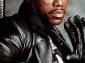 Wesley Snipes repetería como Blade, aunque bajo circunstancias adecuadas