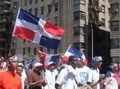 Parada dominicanos berlin
