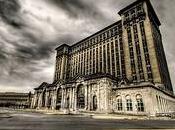 ruinas Detroit