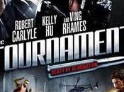 Crítica cine: torneo (2009)