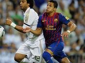 Cinco razones para entender Real Madrid Barcelona
