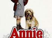 Annie ee.uu., 1982)