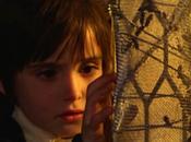 CINEFÓRUM SOBREMESA (porque cine alimenta...)Hoy: espíritu colmena, (Víctor Erice, 1973)