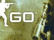 Counter-Strike vuelve