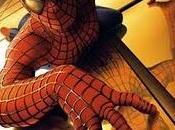 Crítica cine: Spiderman (2002)