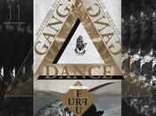Reverb presenta Gang Dance