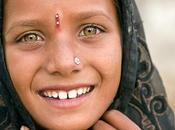 Sabiduría ancestral: recopilación proverbios hindús