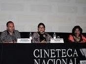 Mental Movies llega México