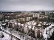 Chernobyl, mayor desastre nuclear historia.