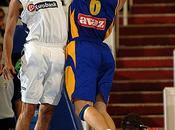 Eurobasket Bosnia Herzegovina