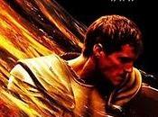 Tercer trailer 'Immortals'