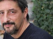 Conociendo Adolfo Suárez, autor Bubok